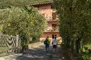 Unterkunft in Riva...